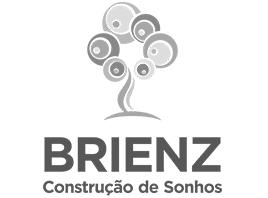 Brienz - Construção de Sonhos